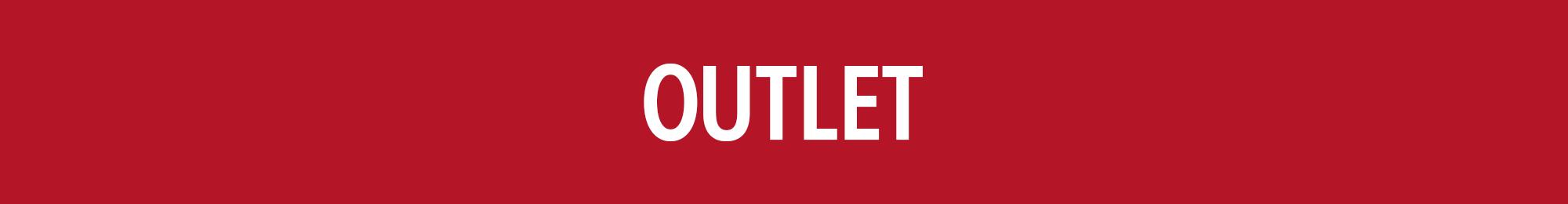 banner outlet