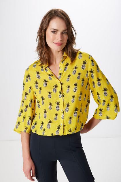 21b24a384e OUTLET - ROUPAS - Camisas G – Canal Concept