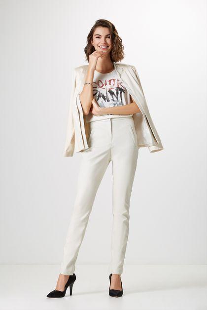 4171757a0 Calças da Moda Feminina | Outono Inverno 2019 | Canal Concept